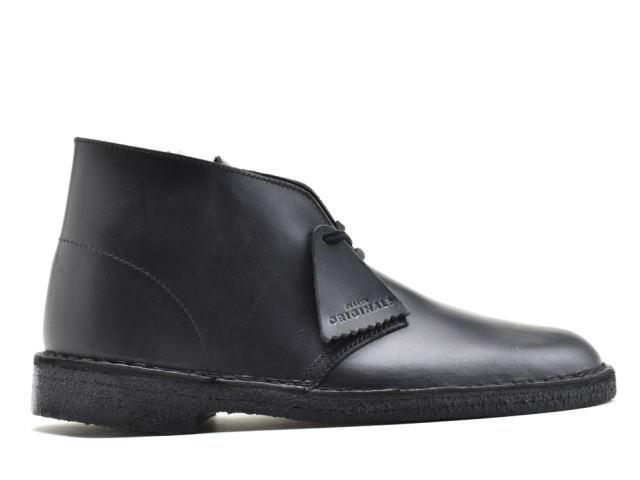 f:id:shoesmaster:20210810223504p:plain