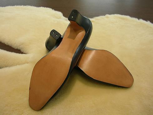 f:id:shoesmaster:20210811215130p:plain