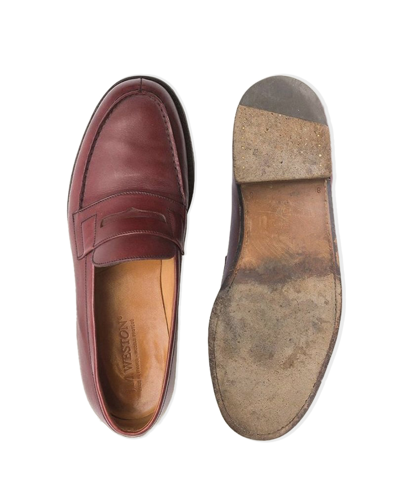 f:id:shoesmaster:20210813205909p:plain