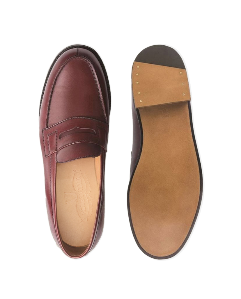 f:id:shoesmaster:20210813210058p:plain