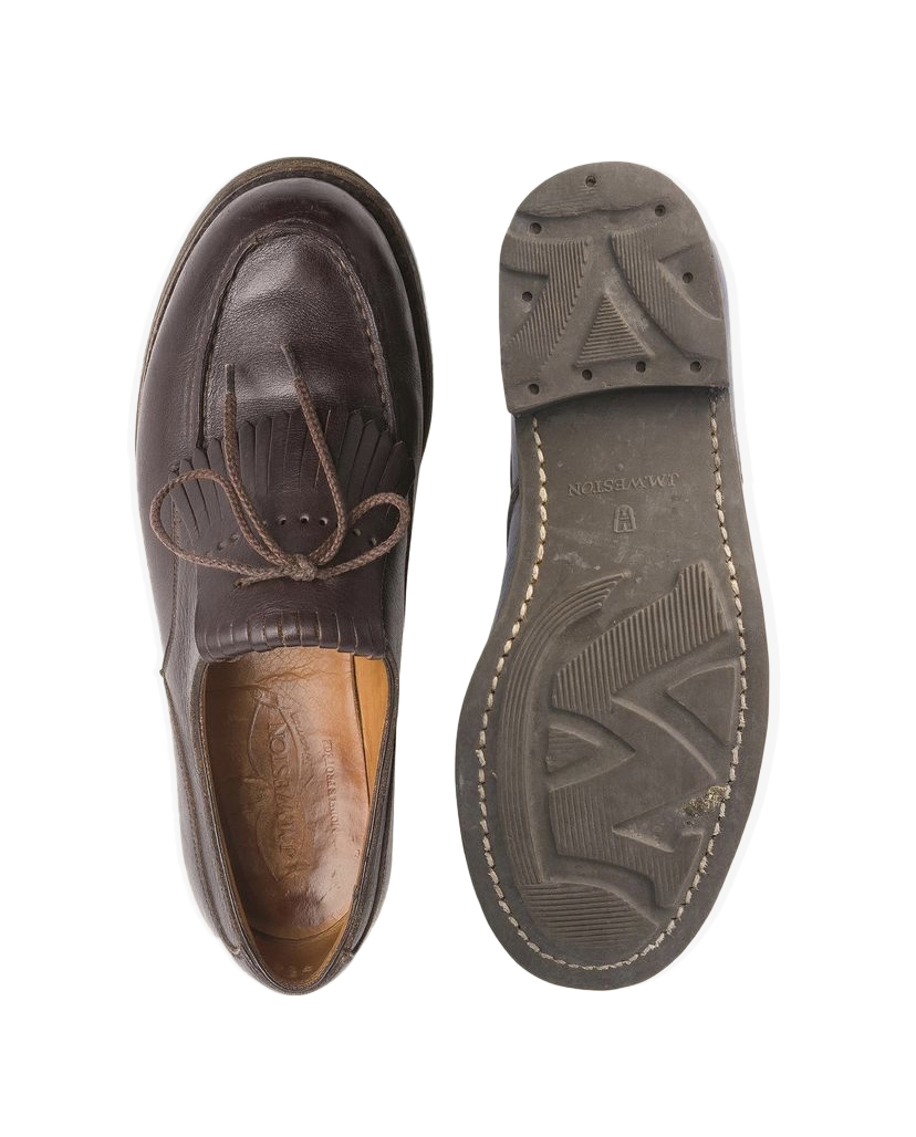 f:id:shoesmaster:20210813210519p:plain