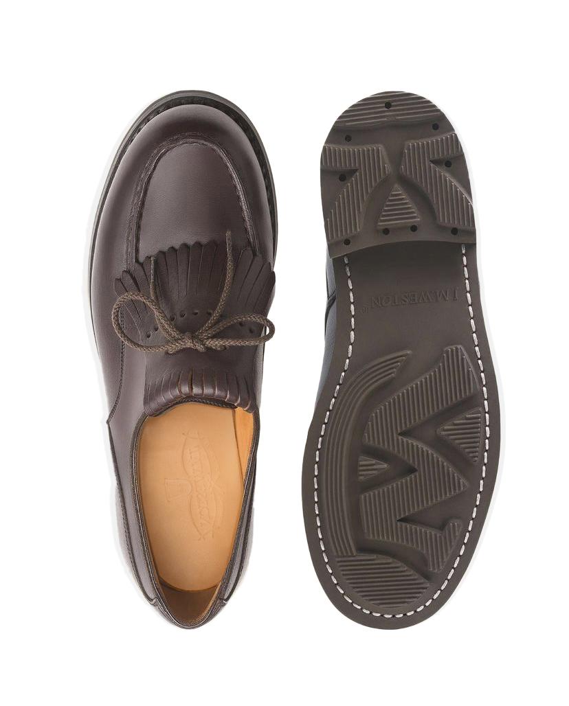 f:id:shoesmaster:20210813210539p:plain