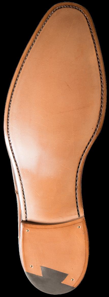 f:id:shoesmaster:20210813215652p:plain