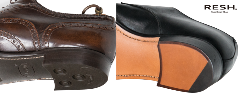 f:id:shoesmaster:20210813215933p:plain