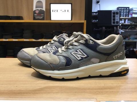 f:id:shoesmaster:20210816212407p:plain