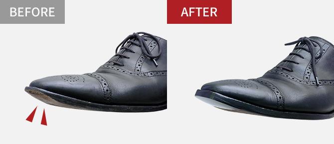 f:id:shoesmaster:20210818201932p:plain