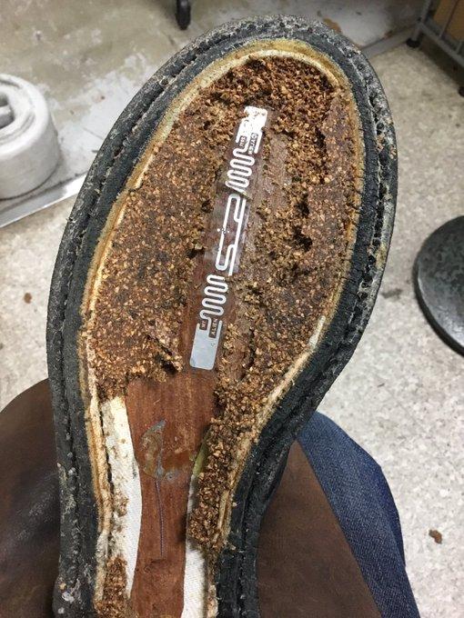 f:id:shoesmaster:20210818210041p:plain