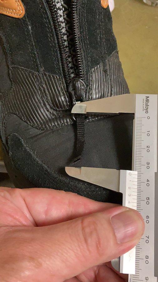 f:id:shoesmaster:20210820212018p:plain