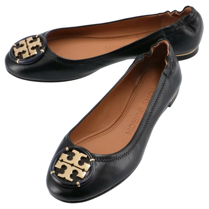 f:id:shoesmaster:20210822213105p:plain