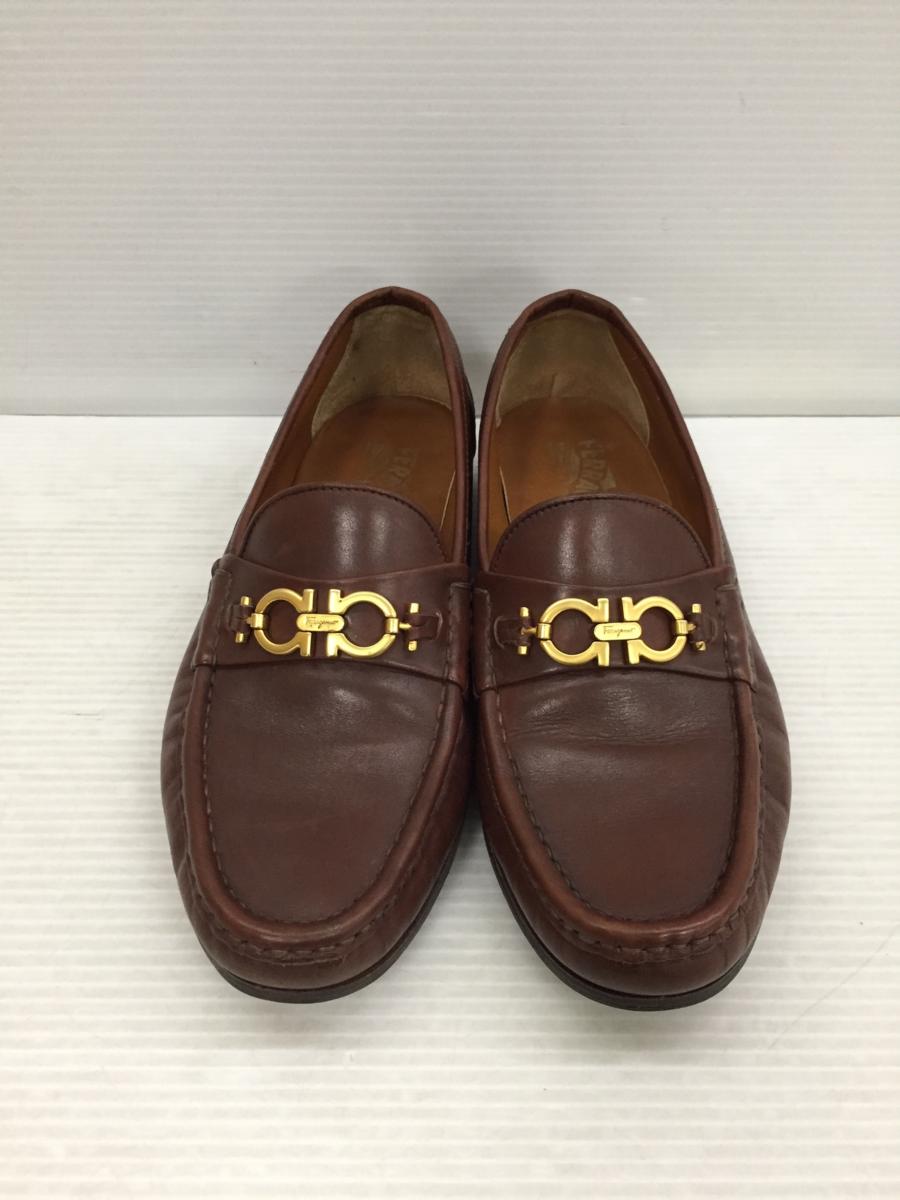 f:id:shoesmaster:20210822225214p:plain