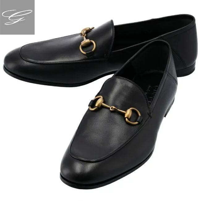 f:id:shoesmaster:20210822235558p:plain