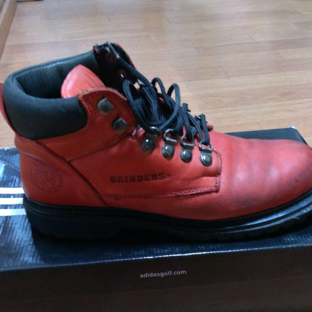 f:id:shoesmaster:20210823200003p:plain