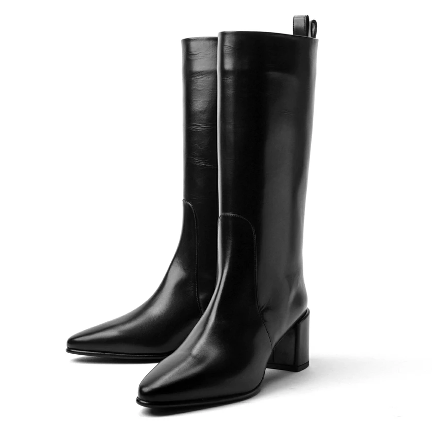 f:id:shoesmaster:20210826211725p:plain