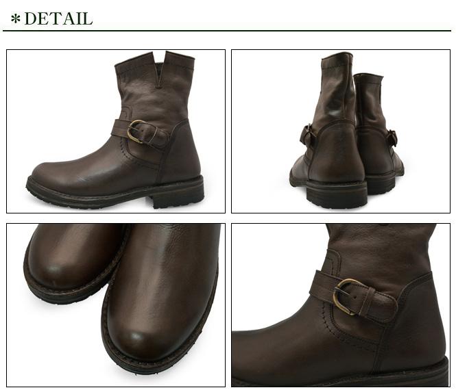 f:id:shoesmaster:20210826213626p:plain