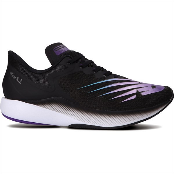 f:id:shoesmaster:20210829214916p:plain