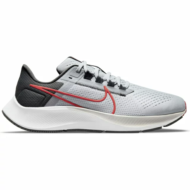 f:id:shoesmaster:20210829220825p:plain