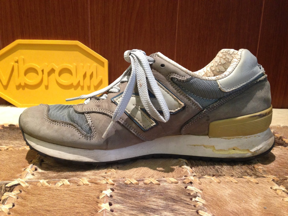 f:id:shoesmaster:20210901151753p:plain