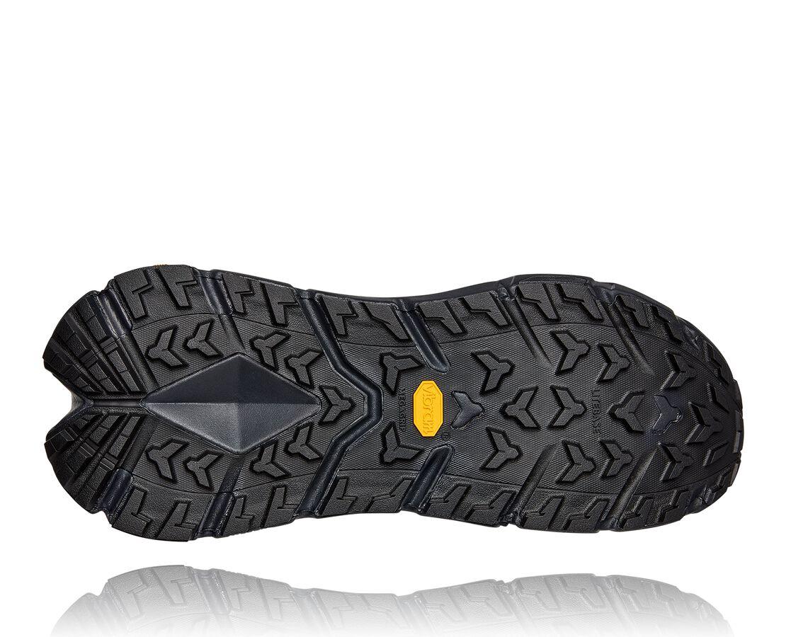 f:id:shoesmaster:20210901155442p:plain