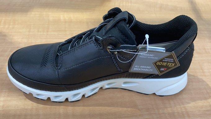 f:id:shoesmaster:20210902202209p:plain