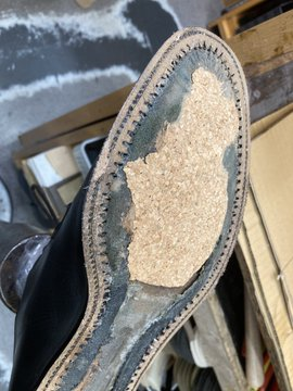 f:id:shoesmaster:20210902213941p:plain