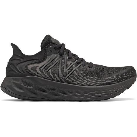 f:id:shoesmaster:20210905205901p:plain