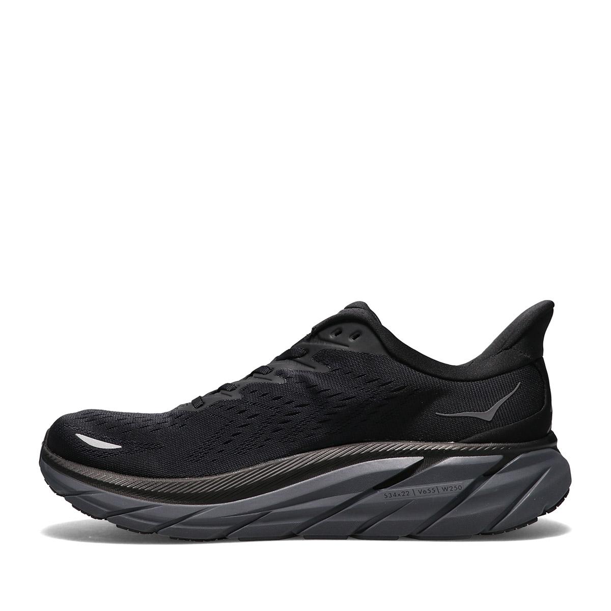 f:id:shoesmaster:20210905210839p:plain