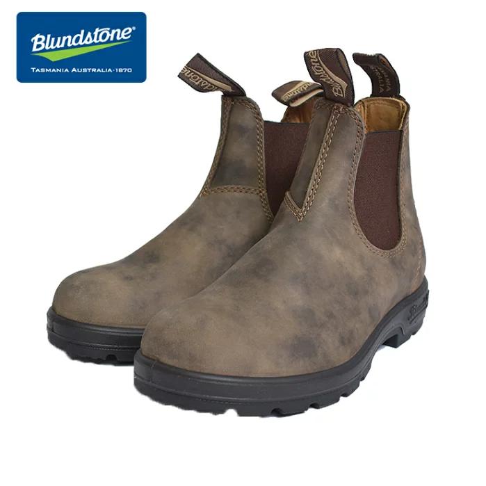 f:id:shoesmaster:20210906220013p:plain