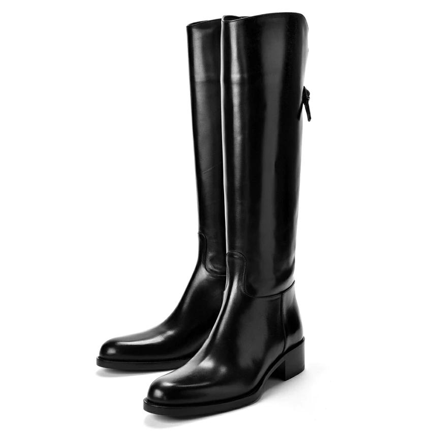 f:id:shoesmaster:20210907195835p:plain