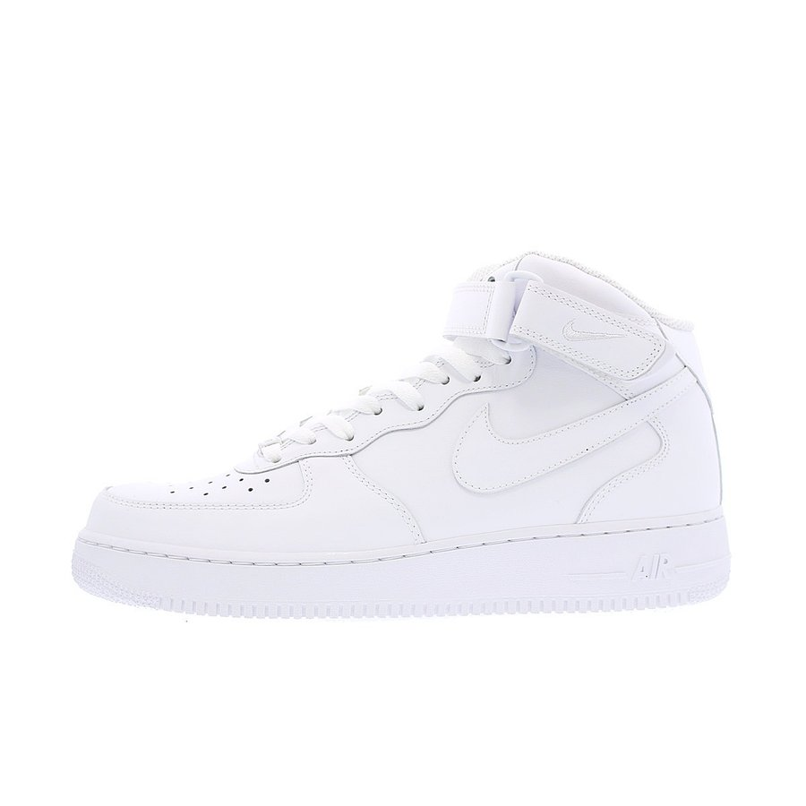 f:id:shoesmaster:20210907201310p:plain