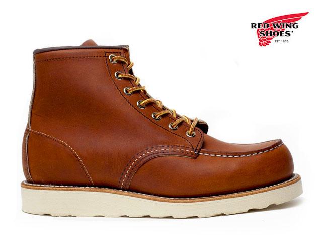 f:id:shoesmaster:20210907201757p:plain