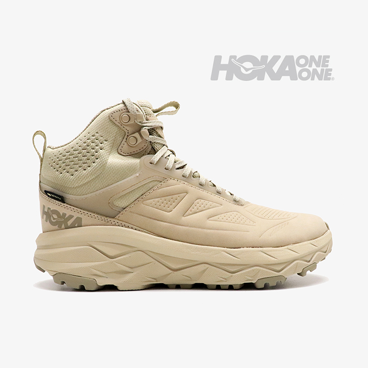 f:id:shoesmaster:20210907202425p:plain