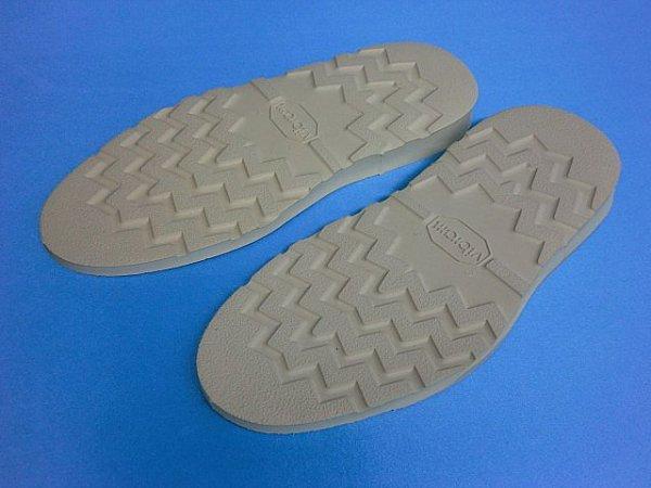f:id:shoesmaster:20210912213325p:plain
