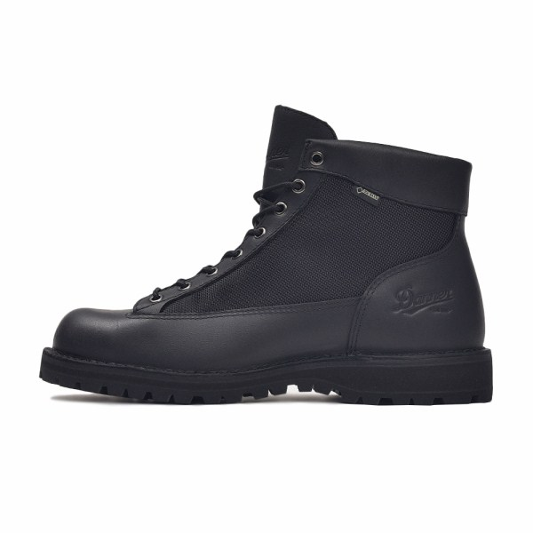 f:id:shoesmaster:20210913175514p:plain