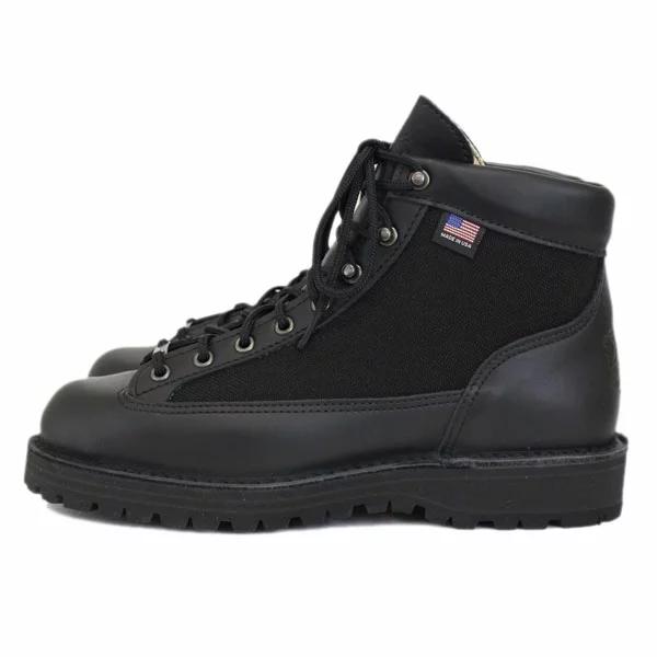 f:id:shoesmaster:20210913175713p:plain