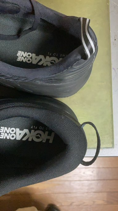 f:id:shoesmaster:20210917171142p:plain