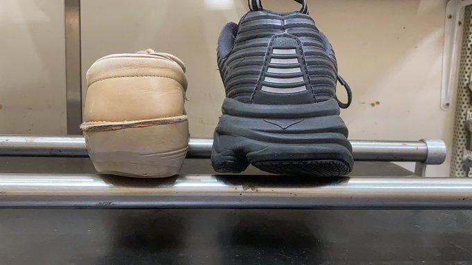 f:id:shoesmaster:20210918151200p:plain