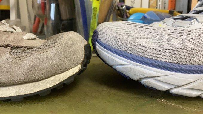 f:id:shoesmaster:20210918155908p:plain