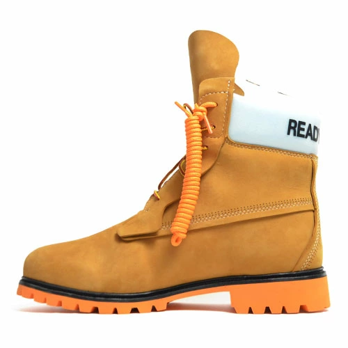 f:id:shoesmaster:20210919142305p:plain