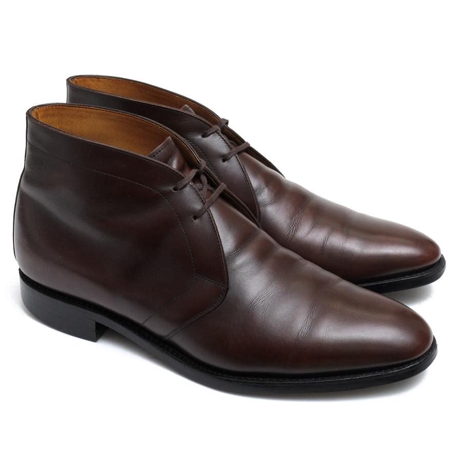 f:id:shoesmaster:20210930213551p:plain