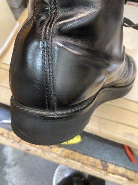 f:id:shoesmaster:20211003215604p:plain