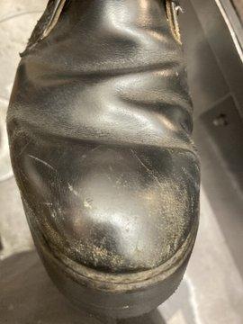 f:id:shoesmaster:20211003215638p:plain