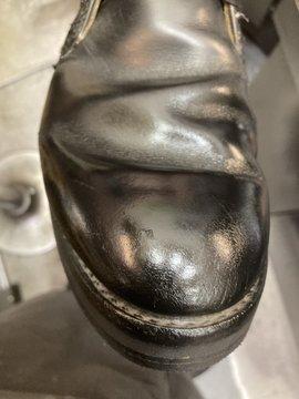 f:id:shoesmaster:20211003215659p:plain