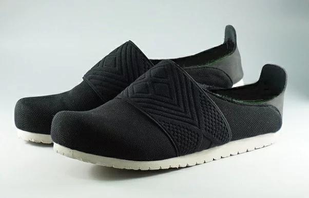 f:id:shoesmaster:20211011215113p:plain