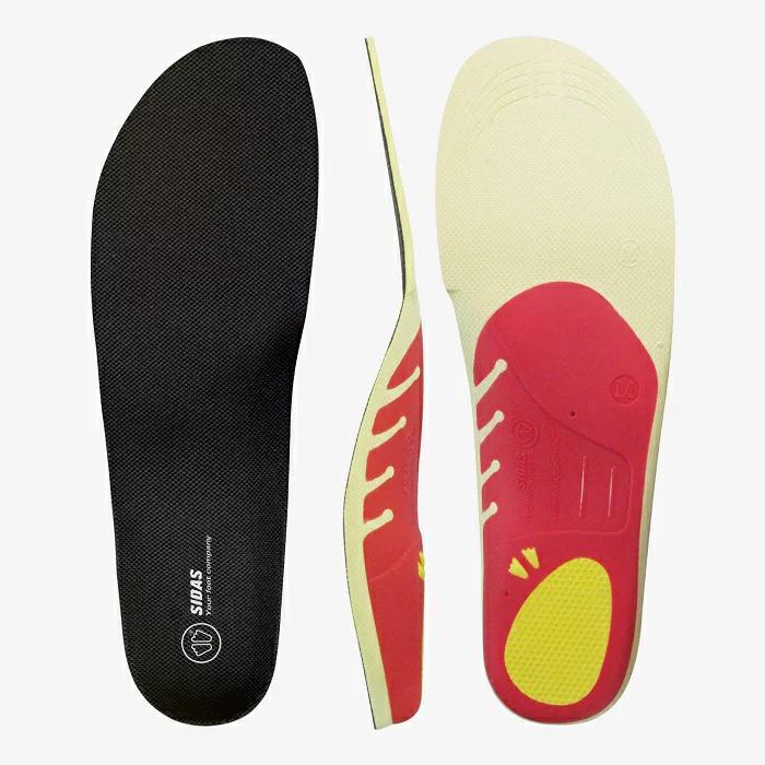 f:id:shoesmaster:20211011215324p:plain