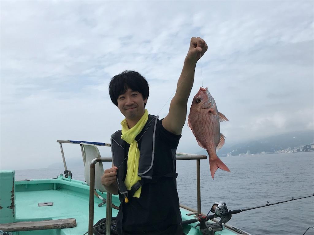 f:id:shofuku-maru:20190821192143j:image