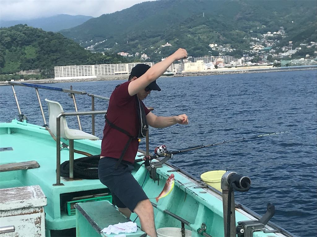 f:id:shofuku-maru:20190824202757j:image