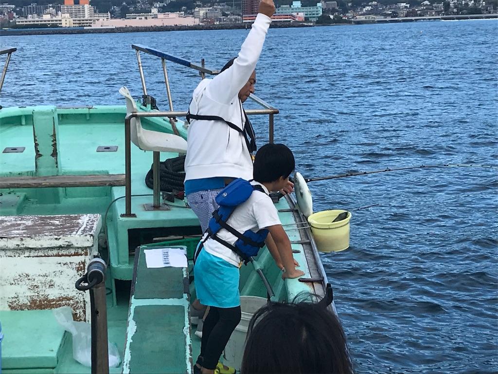 f:id:shofuku-maru:20190915202255j:image