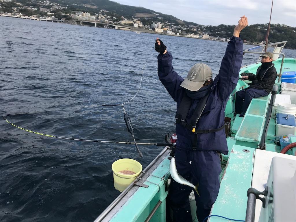 f:id:shofuku-maru:20191102195236j:image