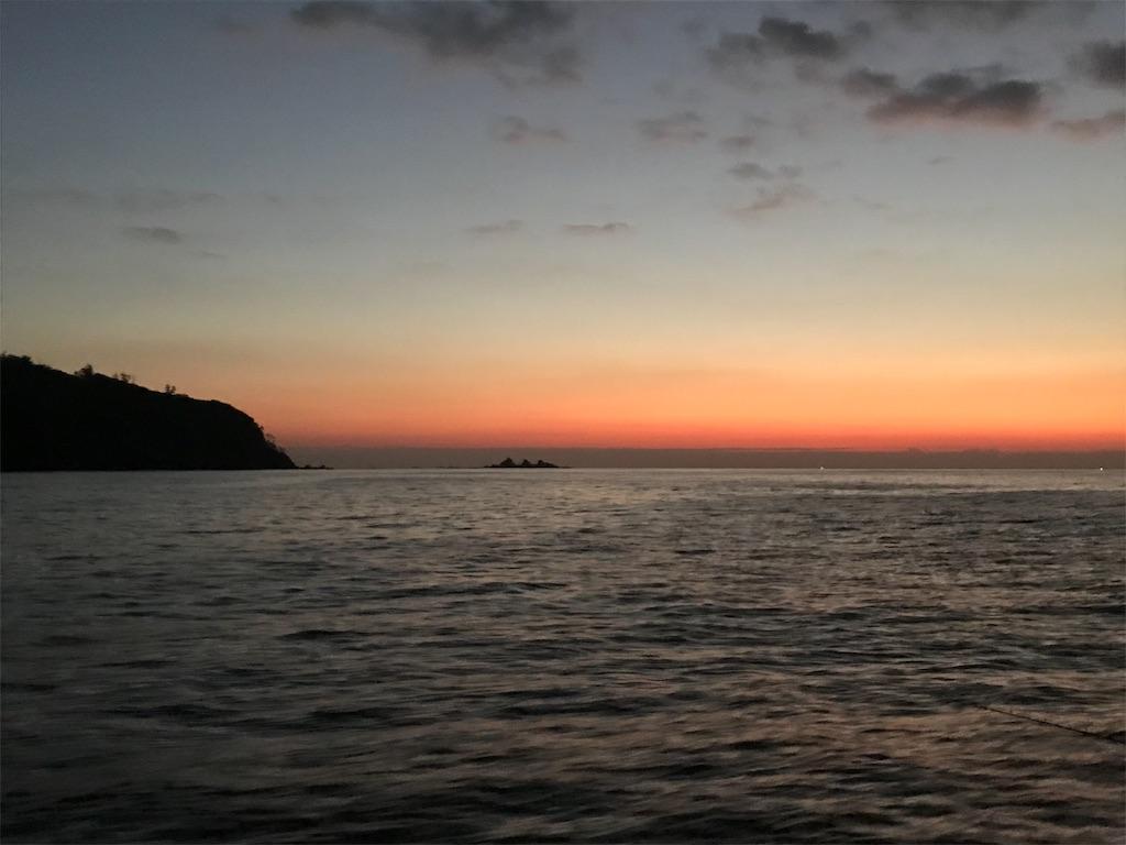 f:id:shofuku-maru:20191214185210j:image