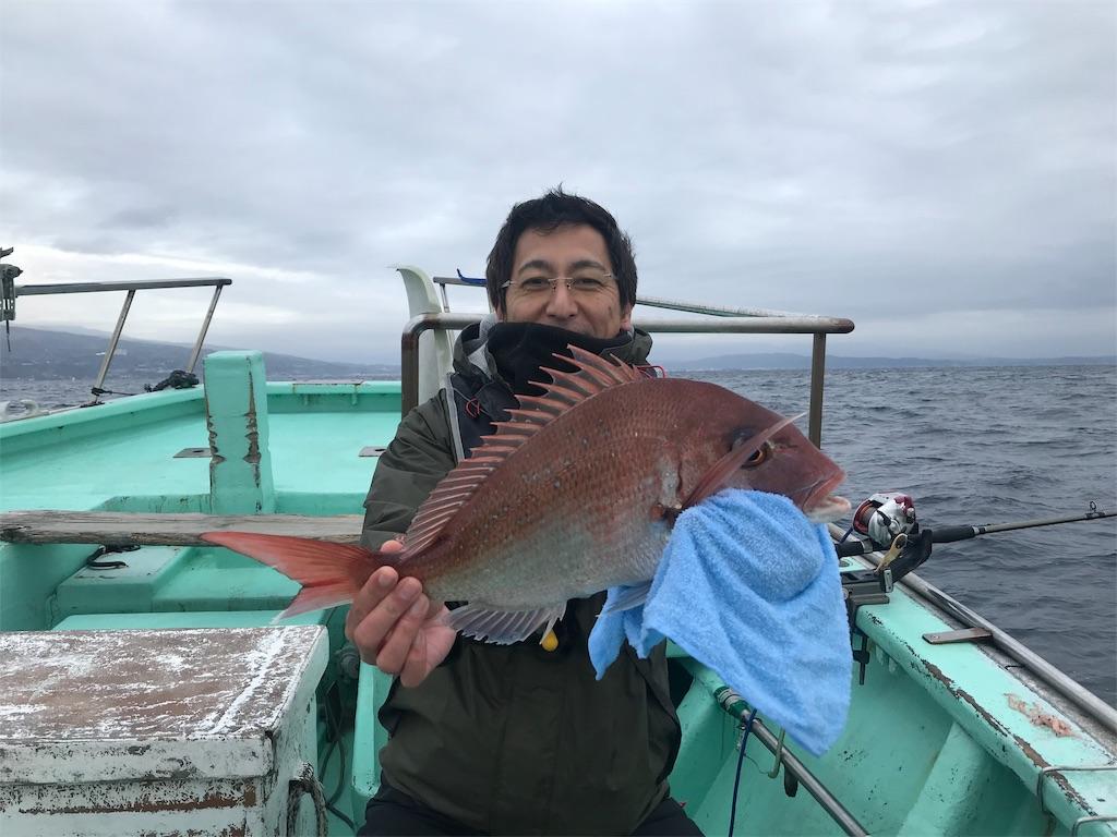 f:id:shofuku-maru:20191221185807j:image